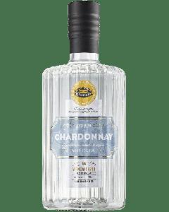 Grappa di Chardonnay Bianca - Antica Distilleria Quaglia