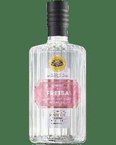 Grappa di Freisa Bianca - Antica Distilleria Quaglia