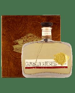 Grappa Riserva Matilde con astuccio - Antica Distilleria Quaglia