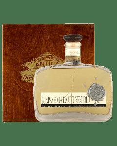 Grappa Riserva Sofia con astuccio  - Antica Distilleria Quaglia