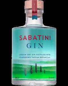 Sabatini Gin Magnum