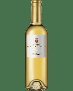 Chateau Lafaurie-Peyraguey - Sauternes 1er Grand Cru 2013 mezza bottiglia