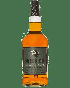Sheep Dip Islay Malt Scotch Whisky - Ian Macleod