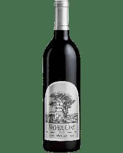 Alexander Valley Cabernet Sauvignon 2015 Magnum - Silver Oak