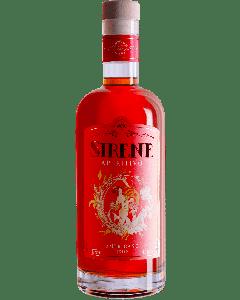 Americano Rosso - Liquori delle Sirene