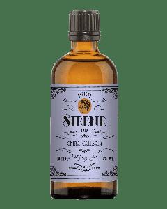 Bitter China Calisaia - Liquori Delle Sirene