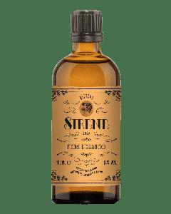 Bitter Fiori D'Arancio - Liquori Delle Sirene