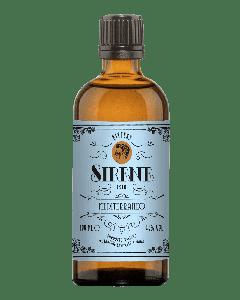 Bitter Mediterraneo - Liquori Delle Sirene