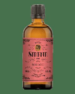 Bitter Rabarbaro - Liquori Delle Sirene