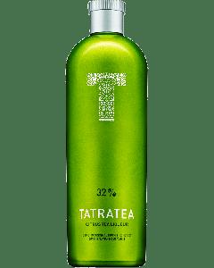 """""""Citrus"""" Liquore al tè - Tatratea"""