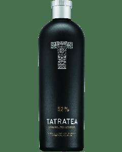"""""""Original"""" Liquore al tè - Tatratea"""