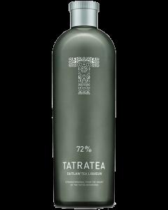 """Outlaw"" Liquore al tè - Tatratea"