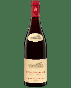 Gevrey Chambertin 2018 Magnum - Domaine Taupenot-Merme