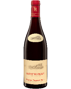 Saint Romain 2017 - Domaine Taupenot-Merme