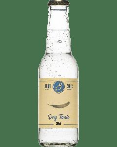Tonica Dry - Three Cents