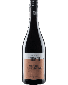 "Pyrenees Grenache ""Landsborough Vineyard"" 2015 - Tournon"