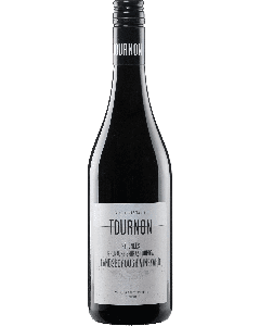 "Pyrenees Grenache Shiraz Touriga ""Landsborough Vineyard"" 2016 - Tournon"
