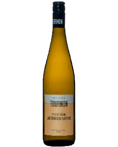 "Pyrenees Riesling ""Landsborough Vineyard"" 2016 - Tournon"