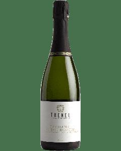 Crémant de Bourgogne Brut - Trenel