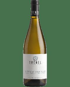 Macon Villages 2018 - Trenel