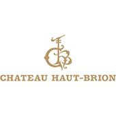 Logo di Chateau Haut-Brion