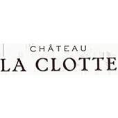 Chateau La Clotte