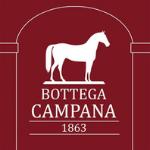 Bottega_Campana