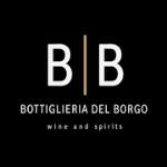 Bottiglieria_del_borgo