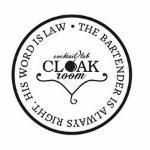Cloackroom_Treviso