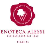 Enoteca_Alessi