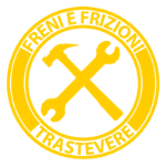 Freni_e_Frizzioni_Trastevere