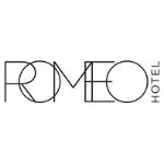 Hotel_Romeo