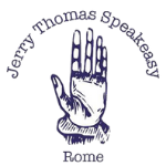 Jerry_Thomas_Project_Roma