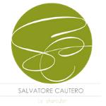 Salvatore-Cautero-le-charcutier