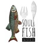Soul_Fish