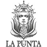 la_punta_agaveria_roma