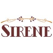 Liquori delle Sirene