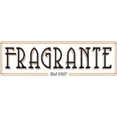 Amaro Fragrante