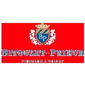 Bitouzet-Prieur