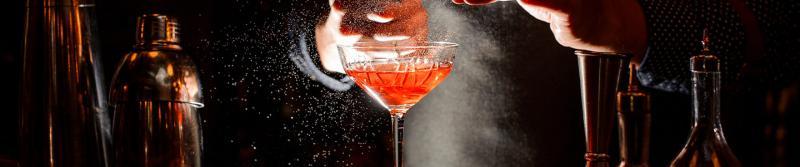 L'Originale Zombie Cocktail, ricetta e storia