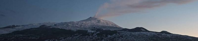 Vini Vulcanici - parte 2