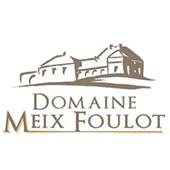Domaine de Meix-Foulot