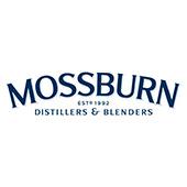 Mossburn Whisky