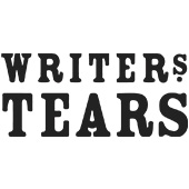Writer's Tears Whiskey